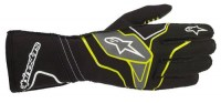 Small-3551820-1501-fr_tech-1-kx-v2-glove4