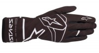 Small-3552120-12-fr_tech-1-k-race-v2-solid-glove8