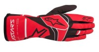 Small-3552120-311-fr_tech-1-k-race-v2-solid-glove3