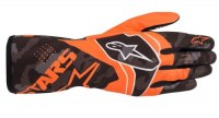 Small-3552920-451-fr_tech-1-k-race-s-v2-camo-glove9