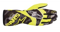 Small-3552920-551-fr_tech-1-k-race-s-v2-camo-glove6