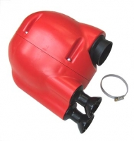 freeline airbox in red1