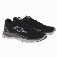 running_shoes_black_1