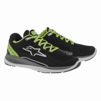 running_shoes_black_green_3