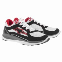 running_shoes_white_black_red_5